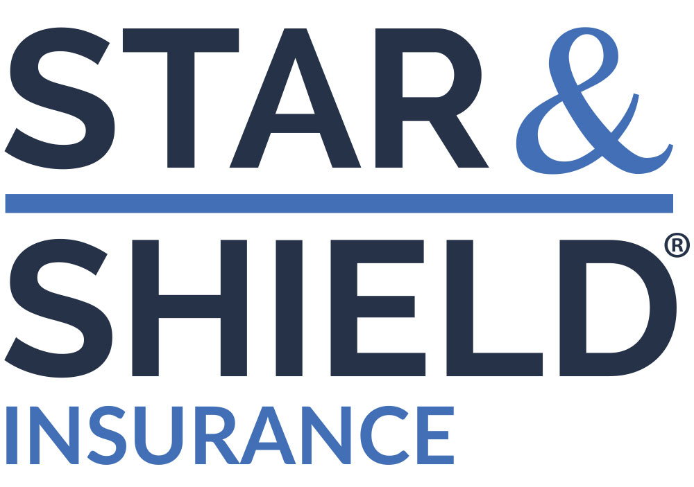 Star and Shield Insurance